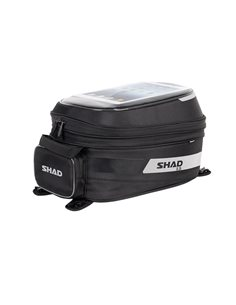 Bolsa depósito grande SHAD X0SL35B