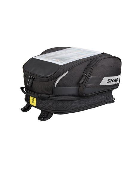 Bolsa depósito SHAD X0SL20F