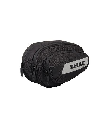 Bolsa pierna grande SHAD X0SL05