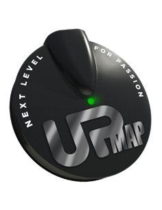 Centralita UpMap T800 Reprogramar ECU mapa inyeccion Moto
