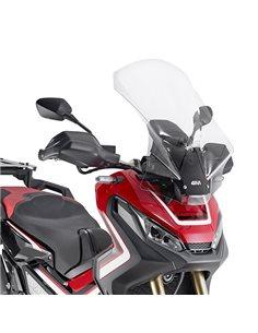 Cúpula Givi D1156ST Parabrisas alta Honda X-adv 2017-2018