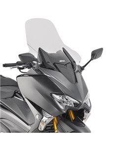 Cúpula Givi D2133ST Yamaha T-Max 530