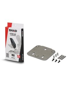 Fijacion Pin System Shad X020PS