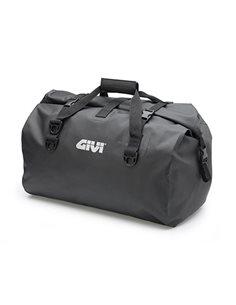 Bolsa Rulo Sillin Givi EA119BK Impermeable