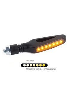 Intermitentes secuentcial Lightech FRE925NER
