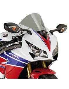 Cúpula Honda CBR600RR 2013-2014 Givi D1122S ahumada