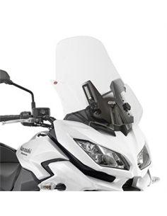 Cupula Kawasaki Versys 1000 2015-2016 Givi Monokey D4113ST