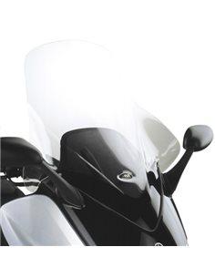 Cupula Yamaha T-Max 500 2001-2007 Givi D128ST
