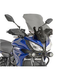 Cúpula Yamaha MT-07 Tracer 2016-2018 Givi D2130S