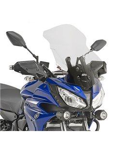Cúpula Yamaha MT-07 Tracer 2016-2018 Givi D2130ST