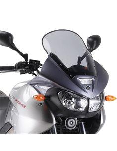 Cupula Yamaha TDM 900 2002-2014 Givi D132S