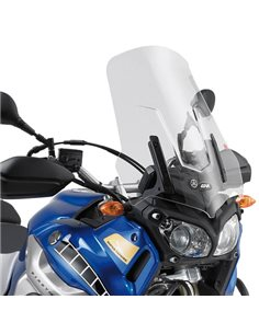 Cupula Yamaha XT 1200 Z Super Terene 2010-2018 Givi D447ST