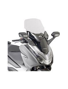 Cúpula Honda Forza 125 300 2019 Givi Transparente D1166ST