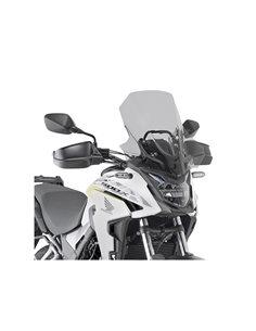 Cupula Honda CB500X 2019-2020 Givi Ahumada D1171S