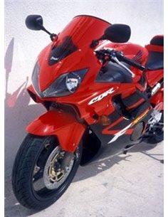 Cupula Honda CBR600F 2001-2007 Ermax