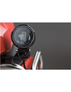 Kit de luces antiniebla SW-Motech EVO para Honda CRF1000L 2015-2017