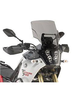 Cupula Yamaha Tenere 700 2019 Givi Ahumada D2145S