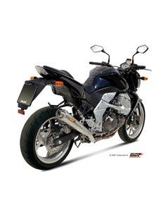 Escape Mivv K.018.LC3 Kawasaki Z 750 del 2007-2014 X-cone