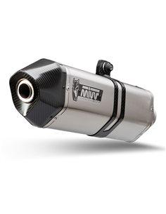 Escape Mivv KT.017.LRX KTM 1290 del 2015  Speed Edge