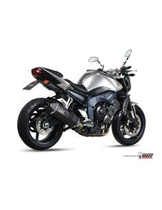 Escape Yamaha FZ1/ FZ1 Fazer 2006-2016 Mivv Y.023.LRB Speed Edge
