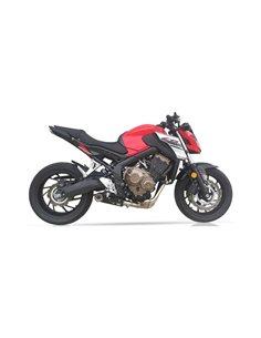 Escape Honda CBR650F CB650F 2014-2018 Ixil SX1 SH 6756 C