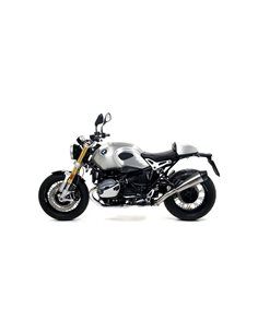 Escape BMW R Nine T 2014-2019 Arrow X-Kone Nichrom 71502XKI