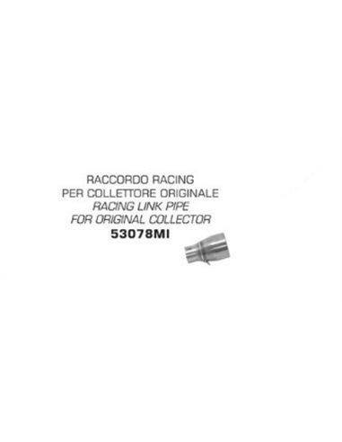 Conector Kymco X-Town 300 2017-2018 Arrow racing 53078MI