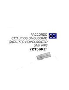 Conector KTM 690 SMC R Enduro 690 R 2019-2020 Arrow 72156PZ