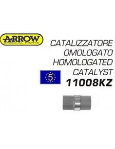Catalizador Honda SH 300I 2015-2018 Arrow 11008KZ