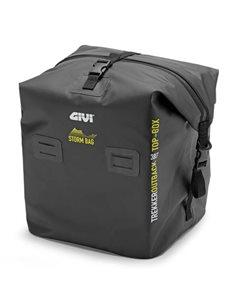 Bolsa Interna GIVI T511