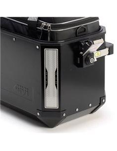 Adhesivos Reflectantes GIVI E145