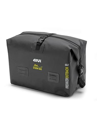 Bolsa Interna GIVI T507 Waterproof