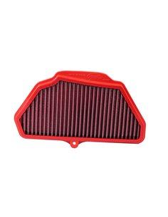 Filtro Aire BMC 903/04
