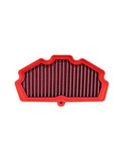 Filtro Aire BMC 889/04