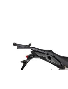 Fijacion Baul Honda Crossrunner 2015-2018 Shad H0CR85ST