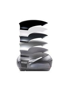 Tapa maleta SHAD SH48