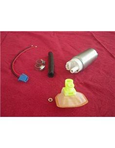Bomba Gasolina INYECCIÓN UCT33
