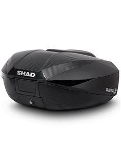 Maleta expandible Shad Expandible Shad SH58X