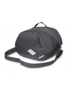 Bolsa Interior Shad X0IB10 para maleta Shad