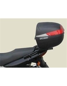 Fijacion Baul Honda CBF250 2004-2008 Shad H0CB24ST