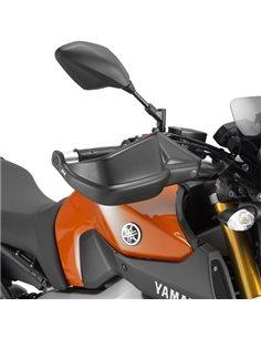 Paramanos Givi HP2115 Yamaha MT-07
