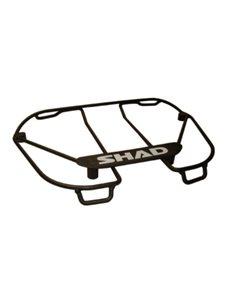 Parrilla superior maleta Shad D0PS00