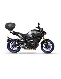 Maleta MT-09 SP 2017-2018 fijacion superior Shad Yamaha Y0MT97ST