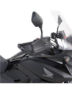 Paramanos Honda NC 750 X 2014-2018 NC 700 X 2012-2013 Givi HP1111