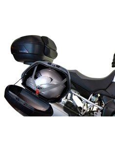 Fijacion maletas laterales Suzuki V-Strom 1000 2014-2019 10050 /XT 2020 Shad 3P System S0VS14IF