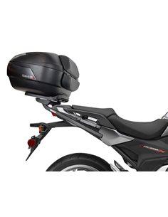 Fijacion baul Honda NC750X NC750S 2016-2020 Shad H0NT75ST
