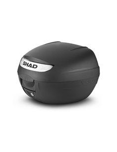Baul Shad SH26 Negro D0B26100
