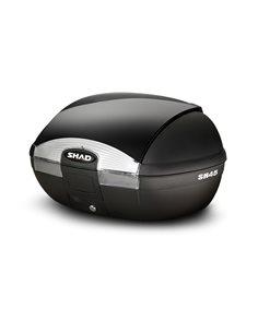 Baul Shad SH45 Negro D0B45100