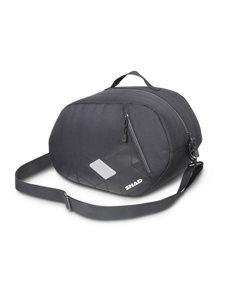 Bolsa Interior Shad X0IB00 para maleta Shad