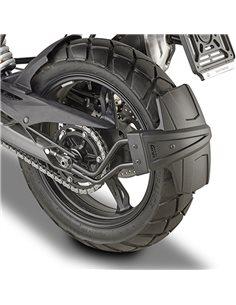 Fijación para salpicadera posterior Honda CB500X 2016-2017-2018 GIVI RM1121KIT